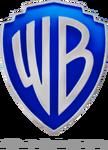 WB - A WarnerMedia Company (2021; WAG)