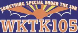 WKTK Catonsville 1978.png