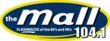 WMLL-FM St. Louis 2000
