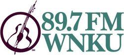 WNKU 89.7 FM.jpg