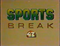 WUAB Sports Break 43