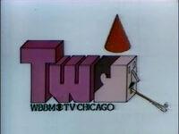 Wbbm1976b