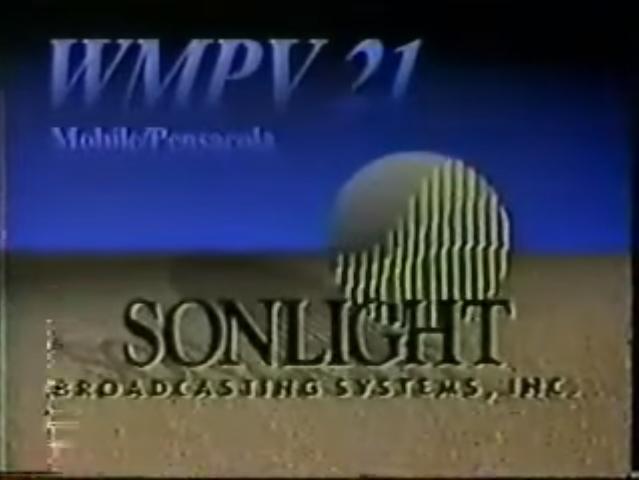 WMPV-TV
