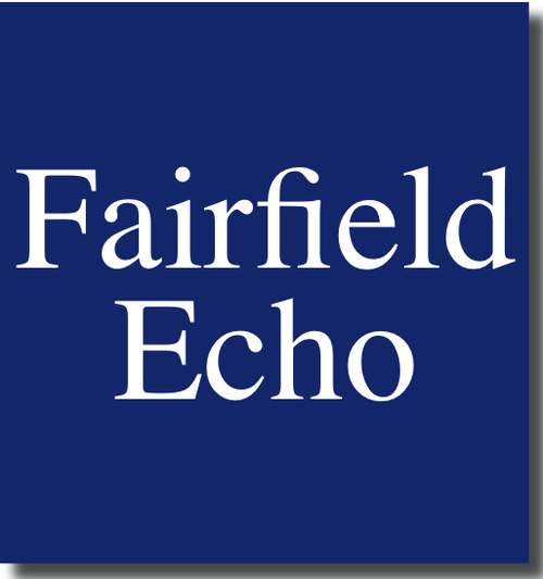 The Fairfield Echo