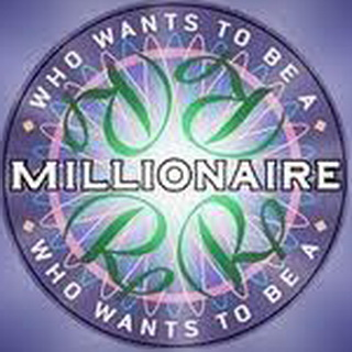 Who Wants to Be a Millionaire? (Indonesia)
