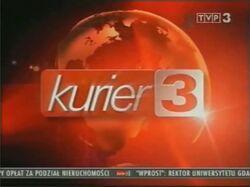 2007 (1).jpg