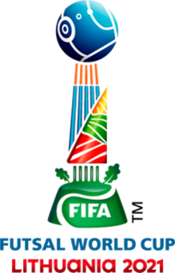 2021 FIFA Futsal World Cup.png