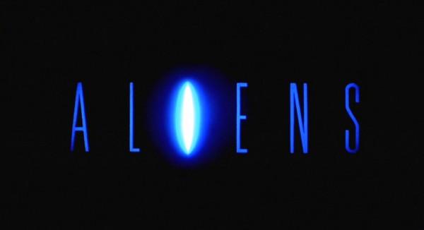Aliens (film)