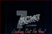 7KCMT.png