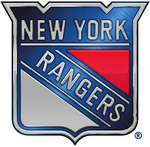 8975 new york rangers-event-2014