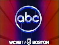 ABC WCVB 1985
