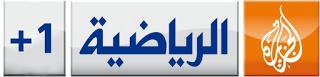 Aljazeera-sport1-1-.png