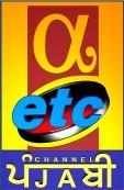 Zee ETC Punjabi