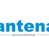 Antena 3 (Romania)