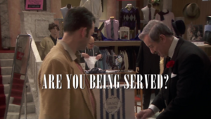 Are You Being Served? 2016.png