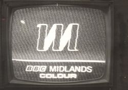 BBC 1 Midlands 1971 (2).jpg
