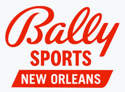 Bally Sports New Orleans.png