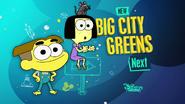 Big City Greens next bumper Item Age