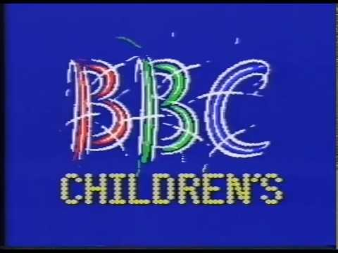 CBBC/Other