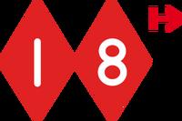 Canal 18 Teuve