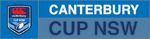 Canterbury Cup NSW (NINE)