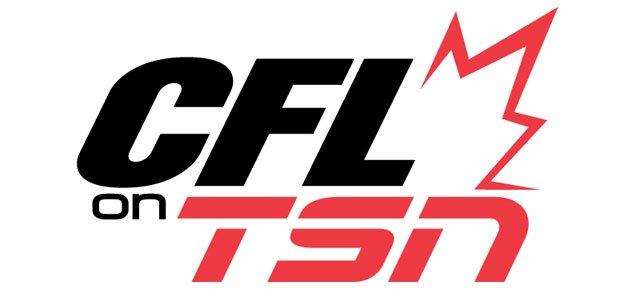 CFL on TSN