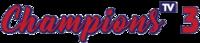 Champions-3-750x510.png