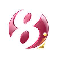 Channel-8i-data.jpg