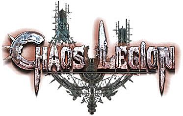 Chaos legion.png