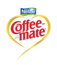 Coffee-Mate logo.png