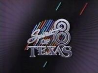DVD Video Recording Title 96 01