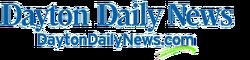 Dayton Daily News logo.png