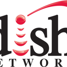 Dish Network Logo.png