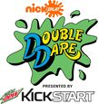 Double-Dare-At-Comedy-Central-Presents-Clusterfest-Presented-By-Mtn-Mountain-Dew-Kickstart-Logo-NickSplat-Nickelodeon-Nick-Press