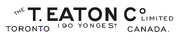 Eatons pre-1957-2.png