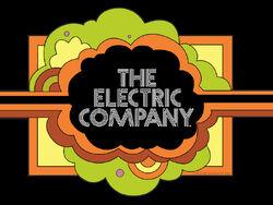 Ec logo 800-1-.jpg