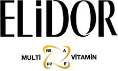 Elidor 001