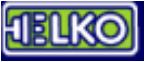 Elko.png