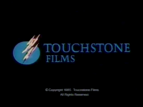 Touchstone Television (original)/Other