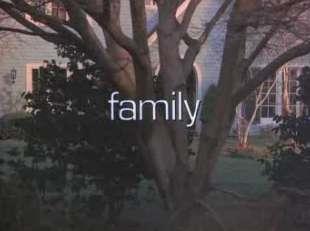 Family (1976 tv series)