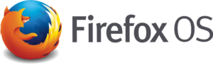 Firefox OS horizontal logo.png