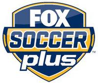 Fox Soccer Plus 2011.png