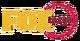 2011–2014