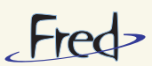 Fred 2001.png