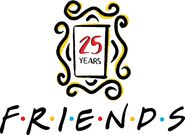 Friends-25-Logo-Vertical