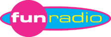 Fun Radio (1998-2005).png