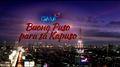 GMA Network Station ID 2018 Buong Puso para sa Kapuso