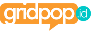 Gridpop id.png