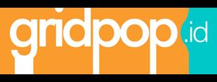 GridPop.id