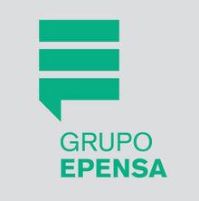 Grupo Epensa.jpg